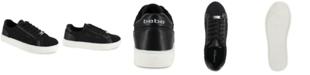 bebe Women's Chiara Lace Sneaker