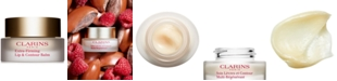 Clarins Extra-Firming Lip & Contour Balm, 0.5 oz.
