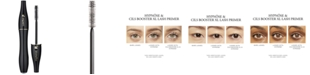 Lancome Hypnose Buildable Volume Mascara, 0.22 oz