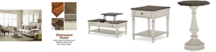 Furniture Barclay Table Furniture Collection