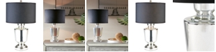 JLA Home JLA Imperial Table Lamp