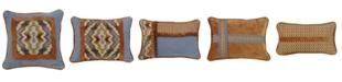 HiEnd Accents HiEnd Lexington Pillow Collection
