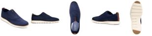 Cole Haan Men's Original Grand Stitchlite Wingtip Oxfords