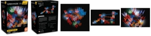 MindWare Q-BA-MAZE 2.0- Deluxe Lights Set Puzzle Game