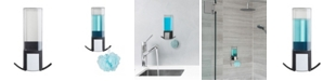 Better Living Products Better Living Clever Soap Dispenser