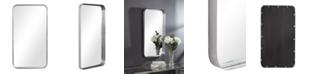 White Label Aiden Mirror