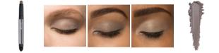 Julep Eyeshadow 101 Crème-To-Powder Eyeshadow Stick