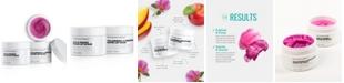 Herbal Dynamics Beauty Volumizing Lip Scrub and Mask Duo