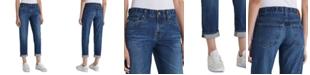 AG Jeans Ex-Boyfriend Slim Jeans