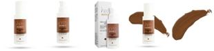 Hey Honey Trick and Treat CC2 Cream Active Moisturizing Color Correcting Cream with Honey and Propolis, 30 ml