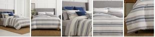 Nautica Sailor Comforter Set