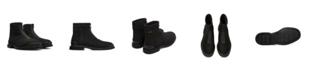 Camper Men's Pix Boots