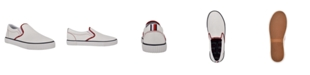 Tommy Hilfiger Eastin Twin Gore Slip-On Sneakers