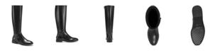 Aerosoles Women's Berri Tall Shaft Casual Boot