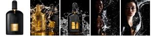 Tom Ford Black Orchid Eau de Parfum Spray, 3.4 oz