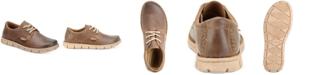 Born Men's Soledad Sneakers