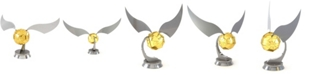 Fascinations Metal Earth 3D Metal Model Kit - Harry Potter Golden Snitch