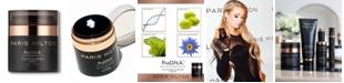 Paris Hilton ProD.N.A. Face and Decolletage Cream