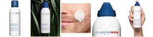 Clarins Smooth Shave, 5.3 oz.