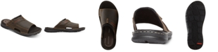 Rockport Men's Darwyn Slide 2 Sandals