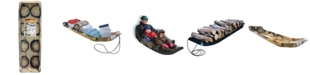 """EMSCO Group EMSCO Sports Products 66"""" Sportsman Expedition Sled"""