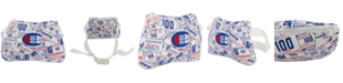Champion Women's Logo-Print Pocket Pack