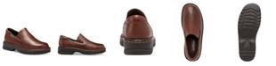 Eastland Shoe Eastland Women's Newport Slip-On Flats