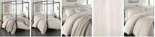 Stone Cottage Oakdale  Full/Queen Comforter Set