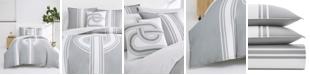 Jonathan Adler Philippe Full/Queen Comforter Set