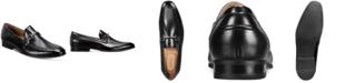 Alfani Men's Otis Bit Loafers, Created for Macy's
