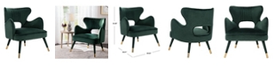 Furniture Blair Accent Chair