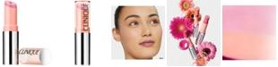 Clinique Moisture Surge Pop Triple Lip Balm, 0.13-oz.