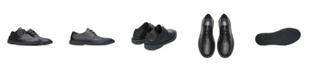 Camper Men's Morrys Dress Shoes