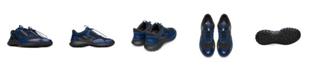 Camper Men's Sneakers