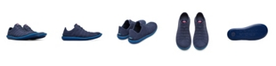 Camper Men's Beetle Casual Shoes