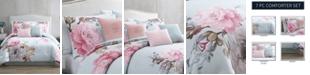 Riverbrook Home Ridgely Comforter Set