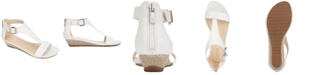Kenneth Cole Reaction Women's Great Love Sandals