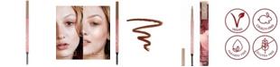 Chella Eyebrow Pencil, 0.003 Oz