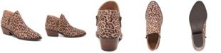 Lucky Brand Women's Fhuna Booties