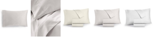Hotel Collection 500 Thread Count Micro Cotton® Queen Sheet Set, Created for Macy's