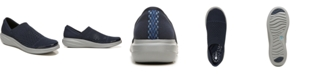 Bzees Charlie Washable Slip-ons