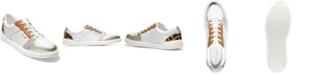 Cole Haan Women's Grand Crosscourt Modern Tennis Sneakers