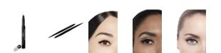CHANEL Intense Longwear Eyeliner Pen