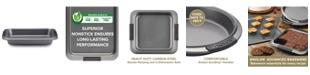 "Anolon Advanced Bronze 9"" x 13""  Rectangular Cake Pan"