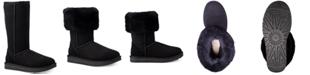 UGG® Women's Classic II Tall Boots