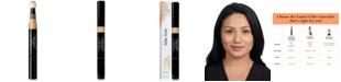 Laura Geller Beauty Filter First Luminous Concealer
