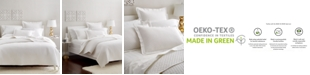Charter Club Quilted Cotton 2 Pc. Coverlet, Twin, Created for Macy's