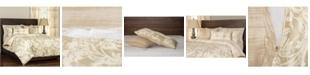 Siscovers Renaissance 5 Piece Twin Luxury Duvet Set