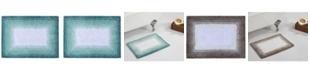 """Better Trends Torrent Bath Mat 17"""" x 24"""""""