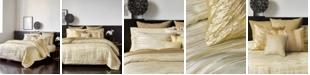 Donna Karan Home Gilded Full/Queen Duvet Set